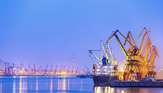 【青岛】推荐5家高端装备企业申报山东省支持高质量发展奖励项目